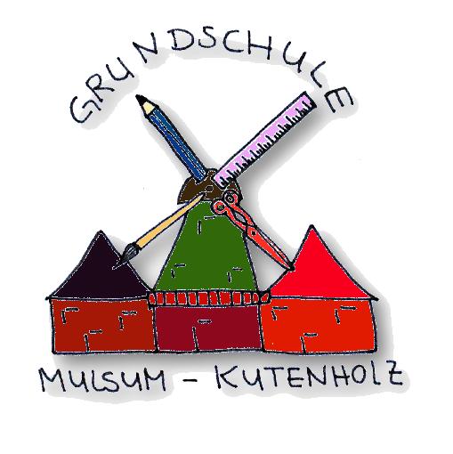 Grundschule Mulsum - Kutenholz
